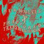 fractured transmission hex wolves - ep 1