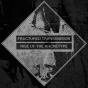 fractured transmission - rise of the archetype