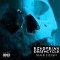 kevorkian death cycle - mind decay single